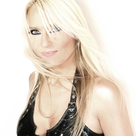 Bild: DORO - European Tour 2020