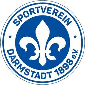 Bild: FSV Frankfurt - SV Darmstadt 98