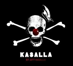 Kasalla, Paveier & Klüngelköpp live! - Wissen op Kölsch - 150 Jahre Wissener Schützenverein