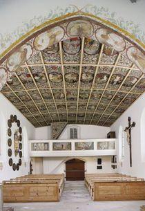 Bild: Stadtführung - Auf historischen Spuren zur Rochuskapelle