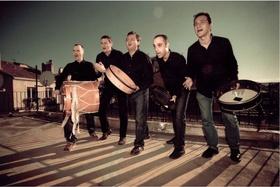 Klangkosmos Weltmusik - Lo Còr de la Plana (Frankreich) - Polyphone Lieder des ´Carnaval occitan´
