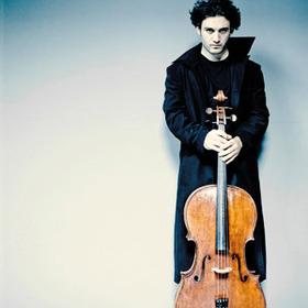Bild: SWR Symphonieorchester: Orchesterakademie