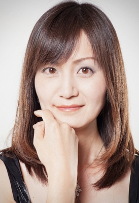Bild: Keiko Hattori   Klavier