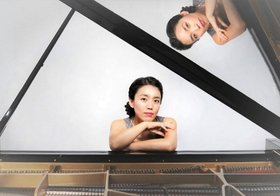Bild: Beethoven-Zyklus Klaviersonaten VI - E-Hyun Hüttermann