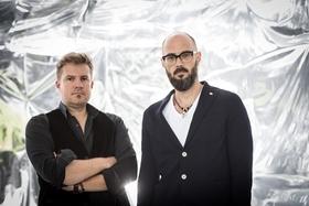 Bild: Volker Klüpfel & Michael Kobr