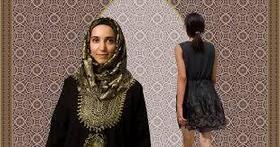 Bild: Harald Schaffer - Marokko Tausendundeine Nacht, Widersprüche und Scheinheiligkeiten