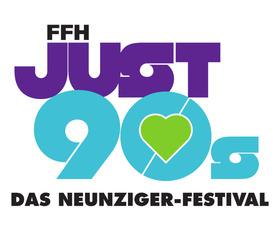 Bild: FFH-Just 90s! Das Neunziger-Festival