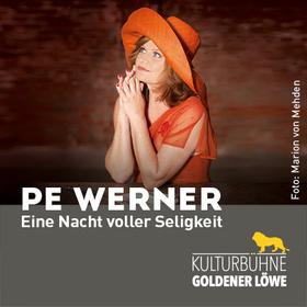 Bild: Pe Werner - Eine Nacht voller Seligkeit