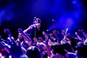 Bild: FORCED TO MODE - Zusatzkonzert + Aftershow-Party 80er-DeMo-Synthie & EBM mit DJ Nik Page
