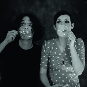 Bild: Mon Mari Et Moi 2020 - Für den Valentinstag