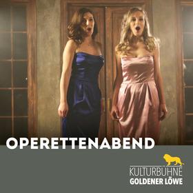 Bild: Operettenabend - Heitere Opern- und Operettenmelodien