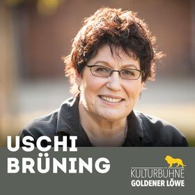 Bild: Uschi Brüning - So wie ich