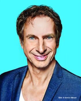 Bild: Ingolf Lück - Sehr erfreut! - Die Comedy-Tour 2020