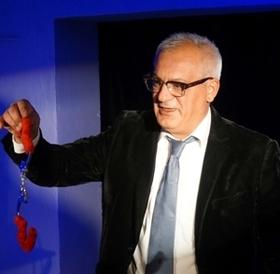Magico Intermezzo con Don Gnokki