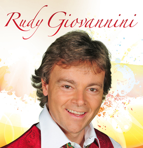 Rudy Giovannini Gala