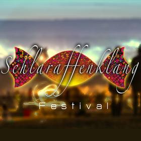 Bild: SCHLARAFFENKLANG - EDM Festvial