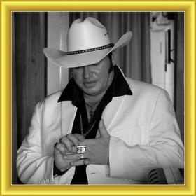Bild: Elvis Gospel & Love Songs 50`s - 70`s - mit Marc Charro