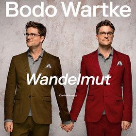 Bild: Bodo Wartke