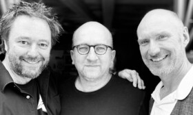 Bild: Teubner, Weller, Turba: