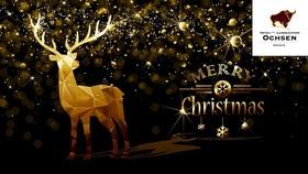 Weihnachtstreff