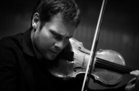 Bild: Sinfonieorchester der Stettiner Philharmonie