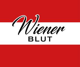 Bild: Wiener Blut 2020
