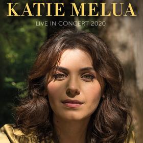 Bild: Katie Melua - Live in concert 2020