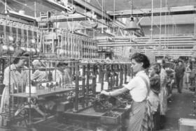 Bild: Mit Herz, Courage und Biss - Gütersloher Frauen im 19./20. Jahrhundert