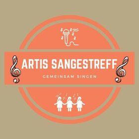 Artis Sangestreff