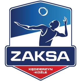 VfB Friedrichshafen - Zaksa Kedzierzyn Kozle