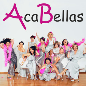 Bild: AcaBellas