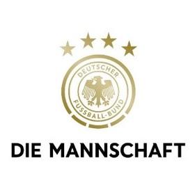 Ticketshop - Deutschland - Italien Tickets, Max-Morlock Stadion, 90471 Nürnberg - online bestellen