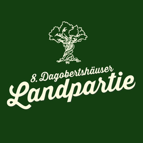 Bild: 8. Landpartie Dagobertshausen