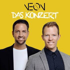 Bild: Neon - Das Konzert