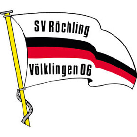 TuS Koblenz - SV Röchling Völklingen