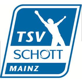 TuS Koblenz - TSV Schott Mainz