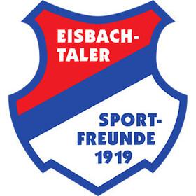 TuS Koblenz - Sportfreunde Eisbachtal