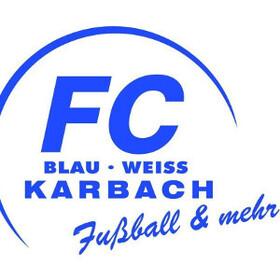 Bild: TuS Koblenz - FC Karbach