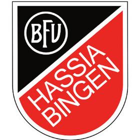 Bild: TuS Koblenz - Hassia Bingen