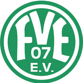 Bild: TuS Koblenz - FV Engers 07