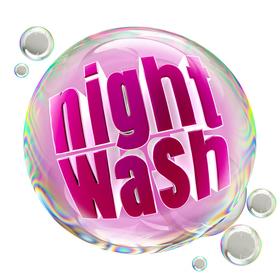 Bild: NightWash 2020 Live