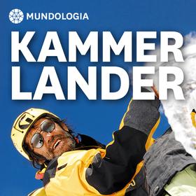 "MUNDOLOGIA: Hans Kammerlander ""Manaslu"""