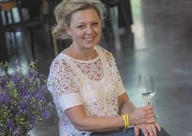 Bild: Chardonnay aus der ganzen Welt - Genussabend mit Natalie Lumpp