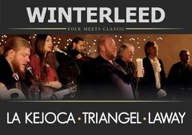 Bild: Winterleed 2019 - Laway