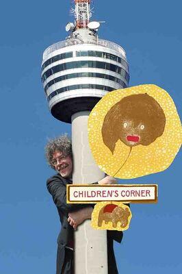 Bild: kindermitmachkonzert > childrens corner - kindermitmachkonzert