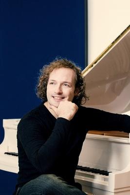 Bild: Orchester & Duett Tickets