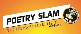 Bild: Poetry Slam - Poetry Slam: Dichterwettstreit deluxe