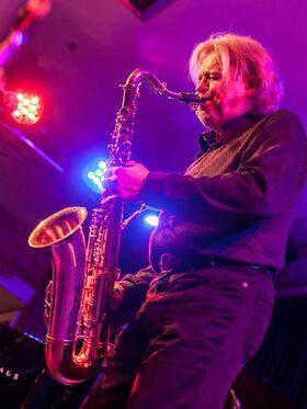 Bild: Jazz from Poland