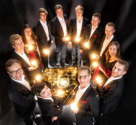 Bild: Brasssonanz -