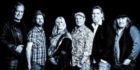 The Chain - a tribute to Fleetwood Mac - The very best of Fleetwood Mac